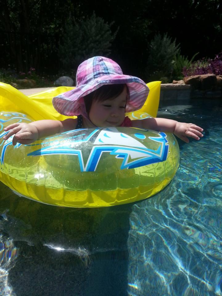 Charlotte Swims2
